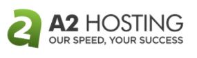a2-logo