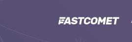 fastcomet