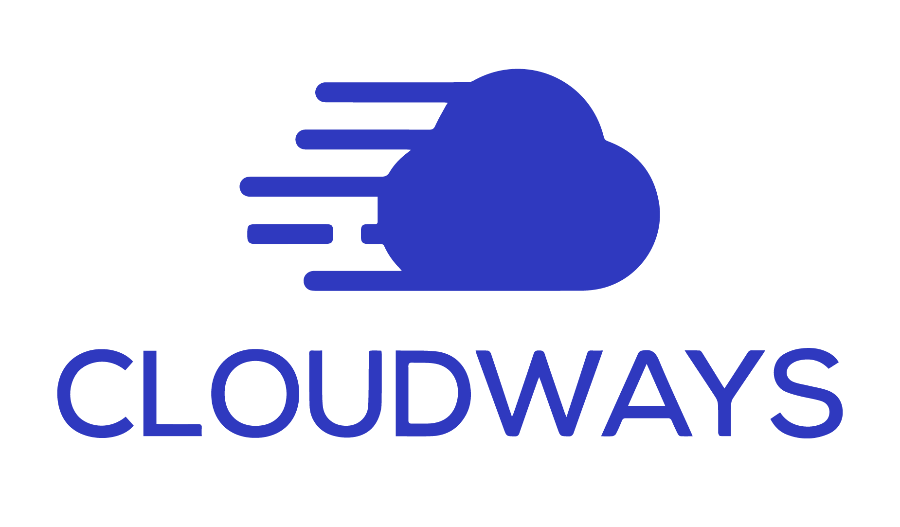 cloudways-logo-for-bluehost-alternatives