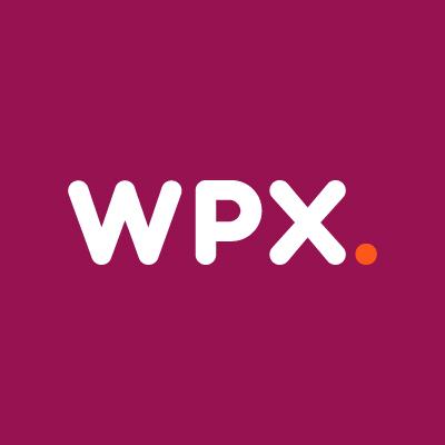 wpx-logo-India