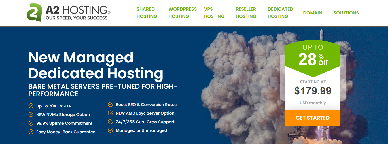 a2-hosting-india