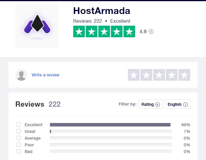 hostarmada-reviews