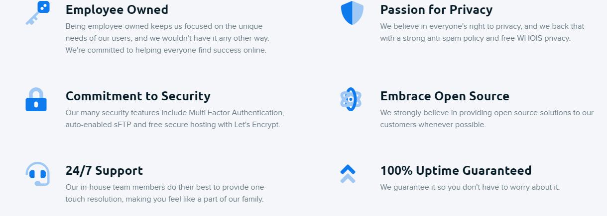 dreamhost-benefits