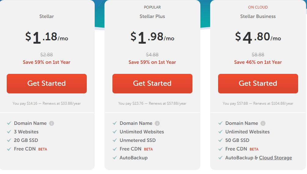 namecheap-pricing